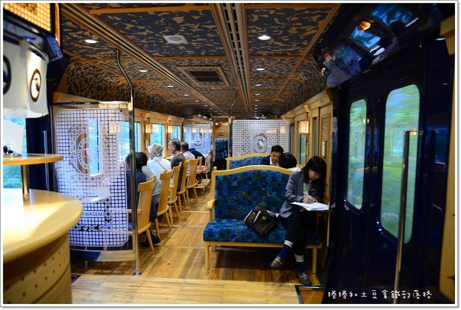 翡翠山翡翠列車-7