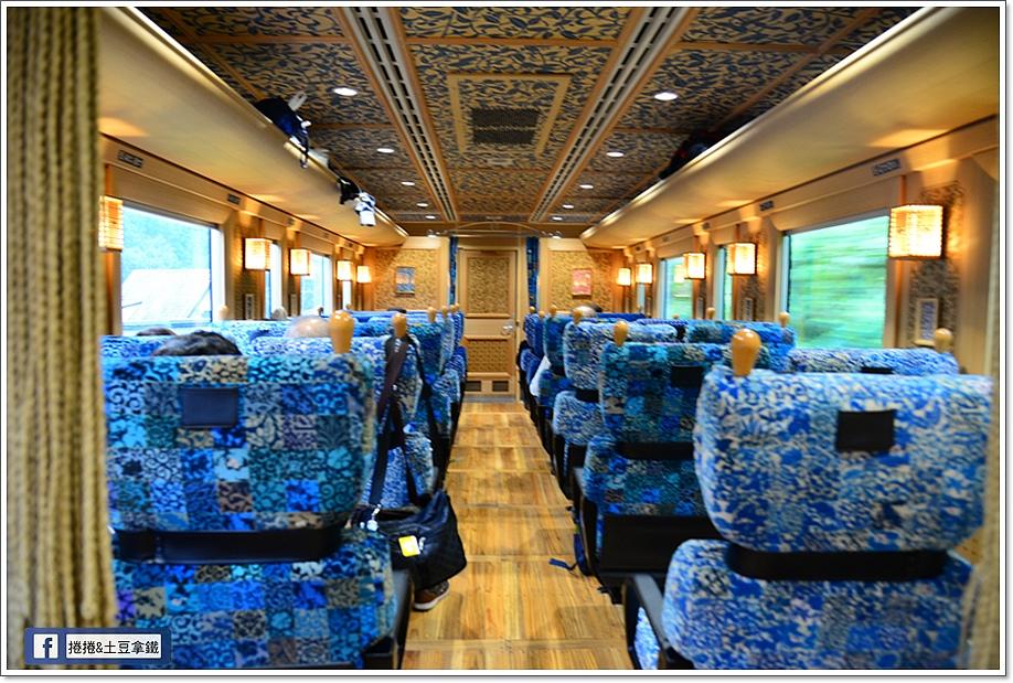 翡翠山翡翠列車-9