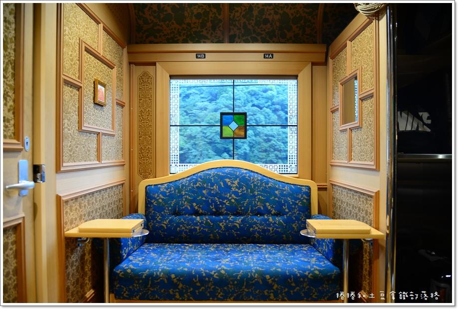 翡翠山翡翠列車-10