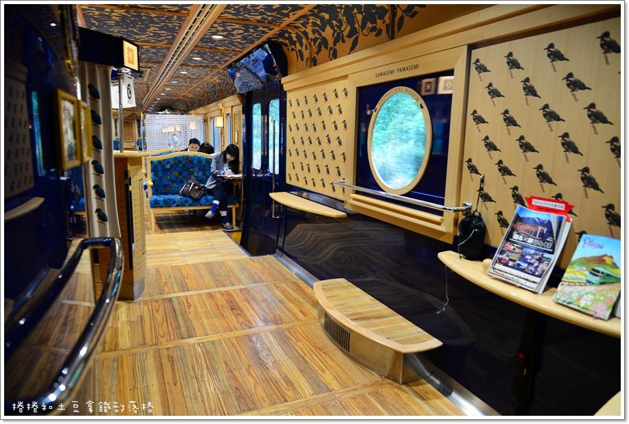 翡翠山翡翠列車-21