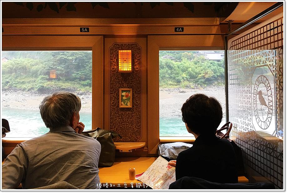 翡翠山翡翠列車-29