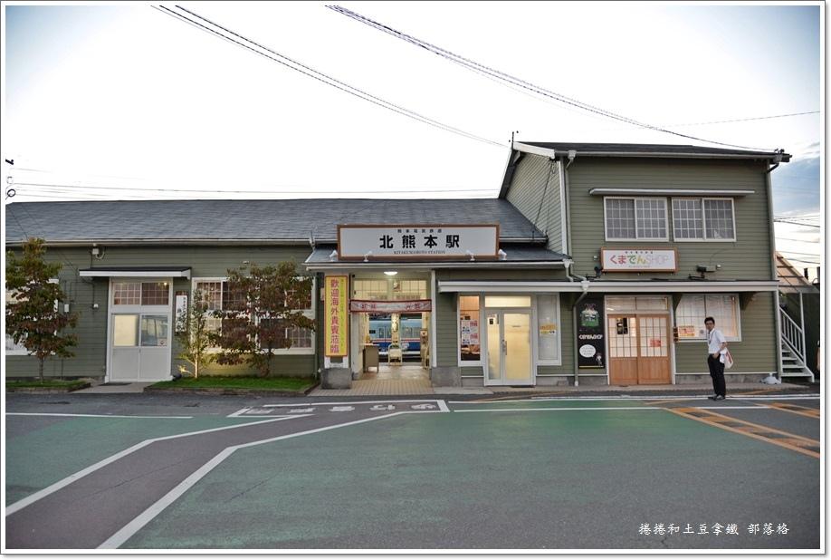 熊本熊電車04.JPG