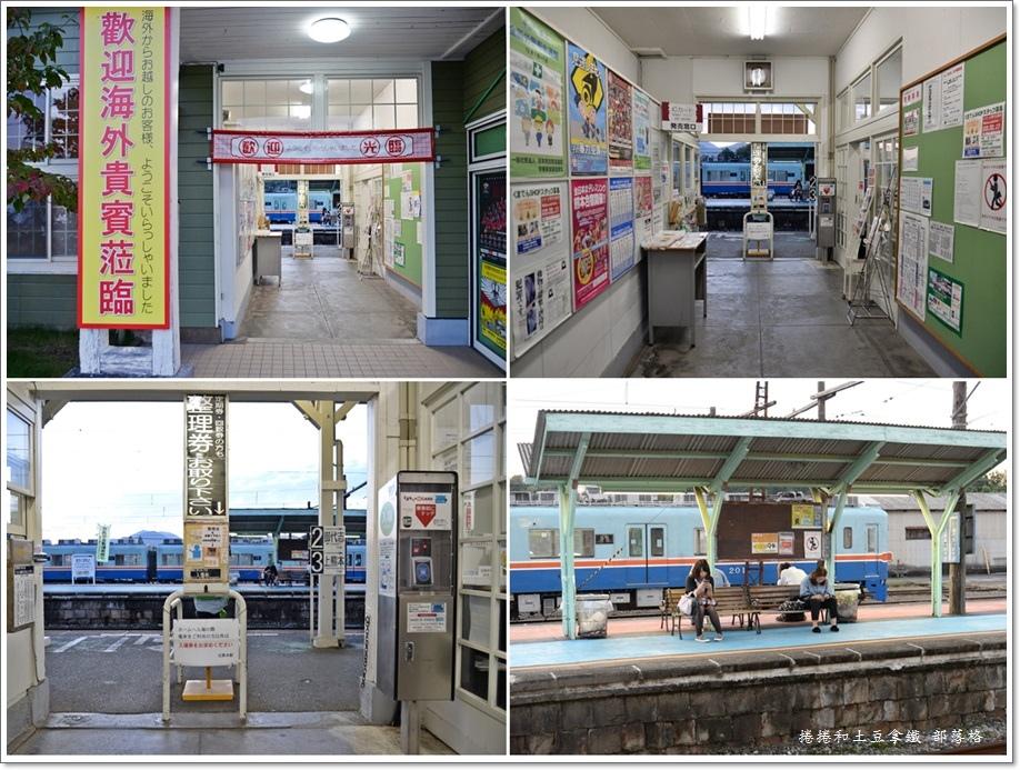 熊本熊電車05.jpg