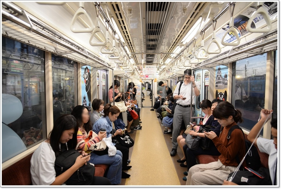 熊本熊電車14.JPG