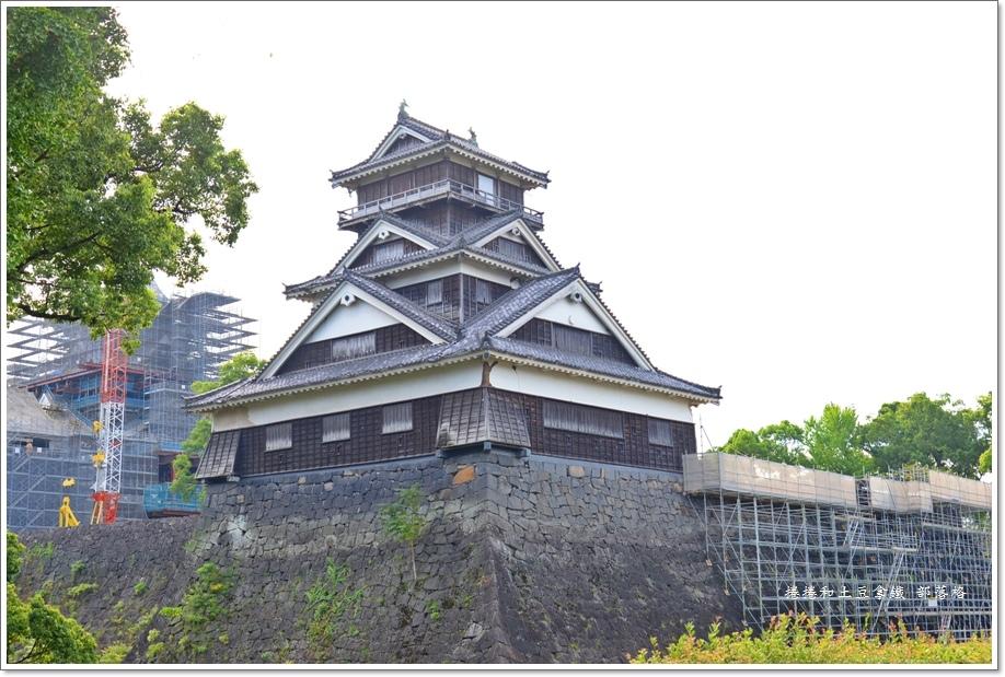 熊本城07.JPG