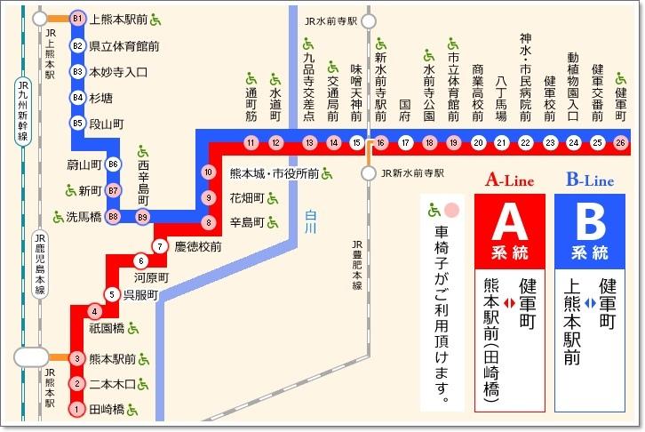 市電車地圖01.jpg