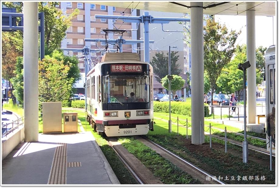 熊本電車02.JPG
