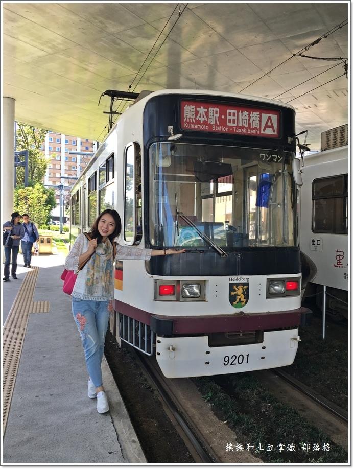 熊本電車04.JPG