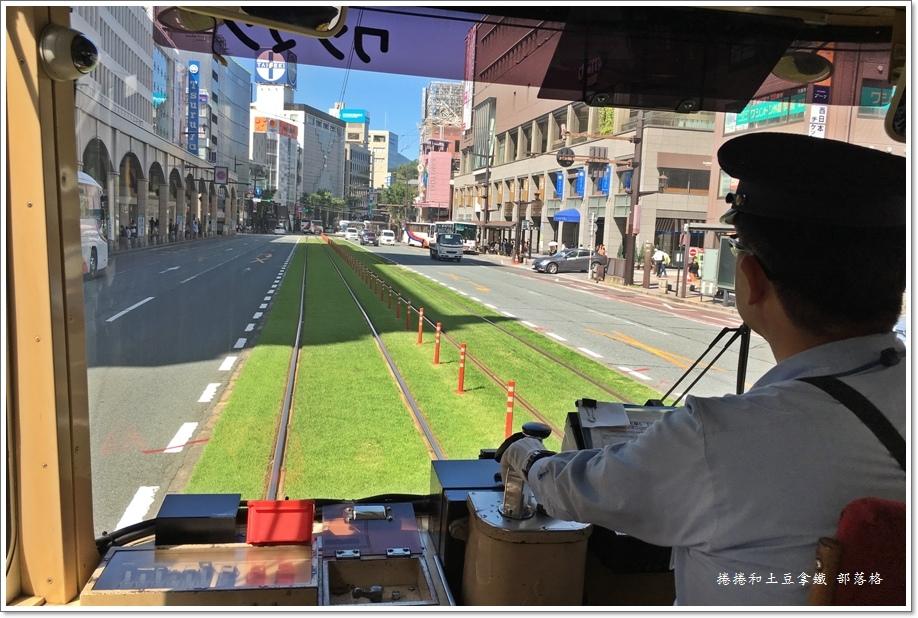 熊本電車06.JPG