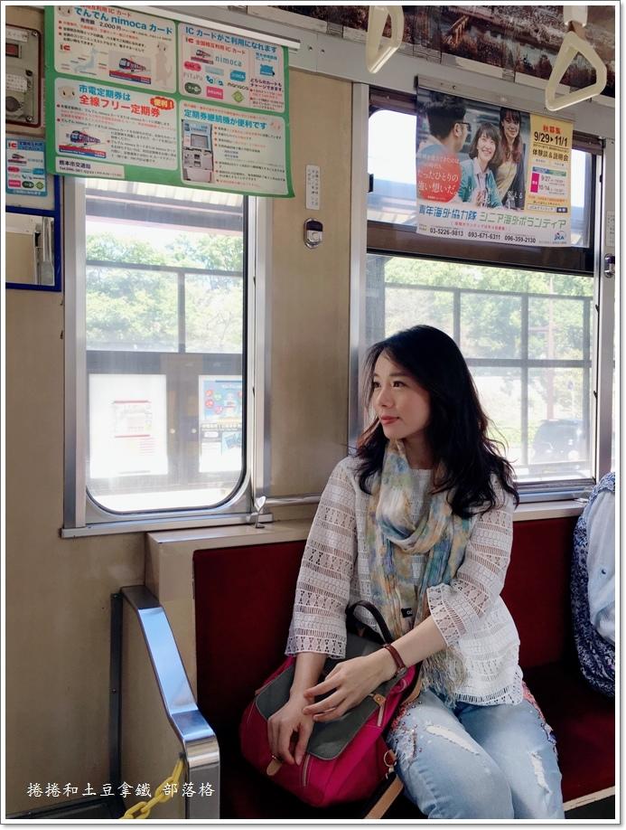 熊本電車05.JPG