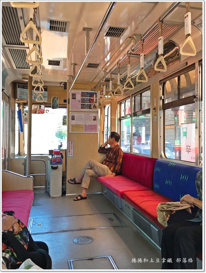 熊本電車07.JPG