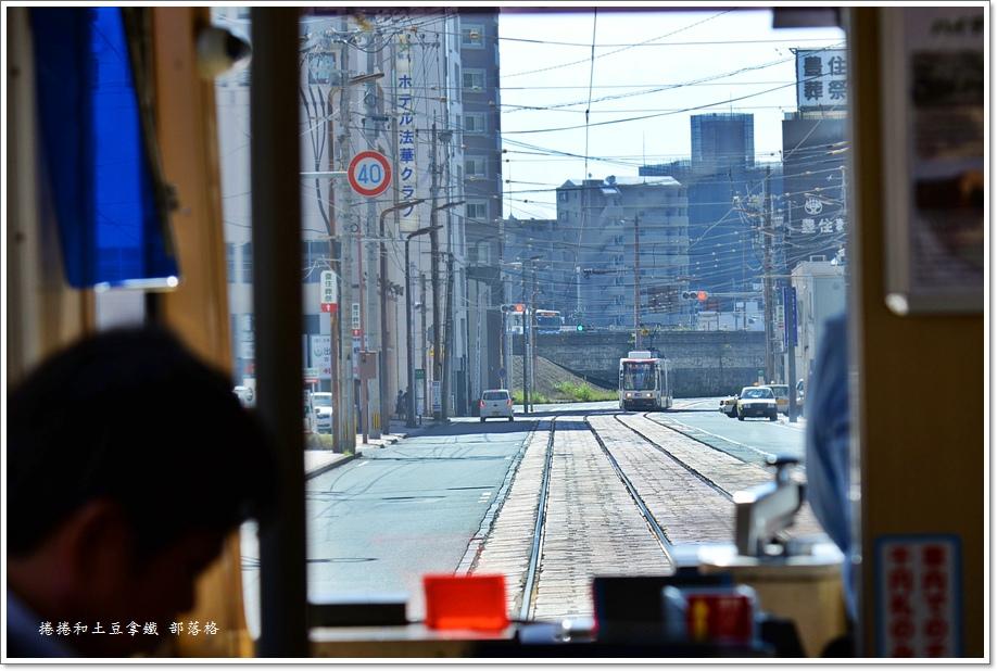 熊本電車11.JPG