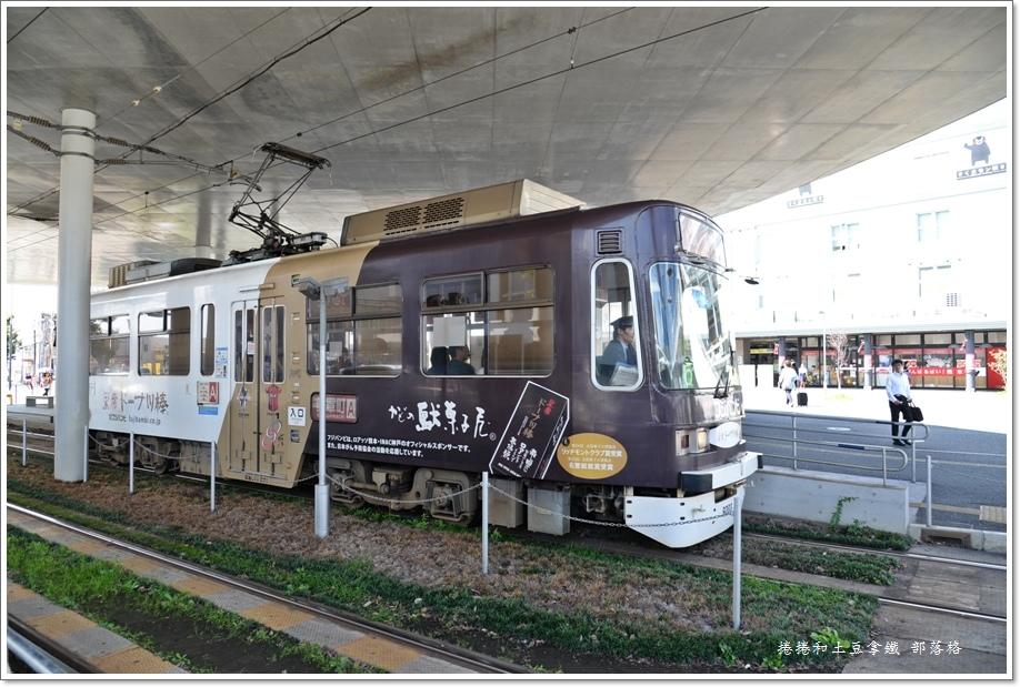 熊本電車10.JPG