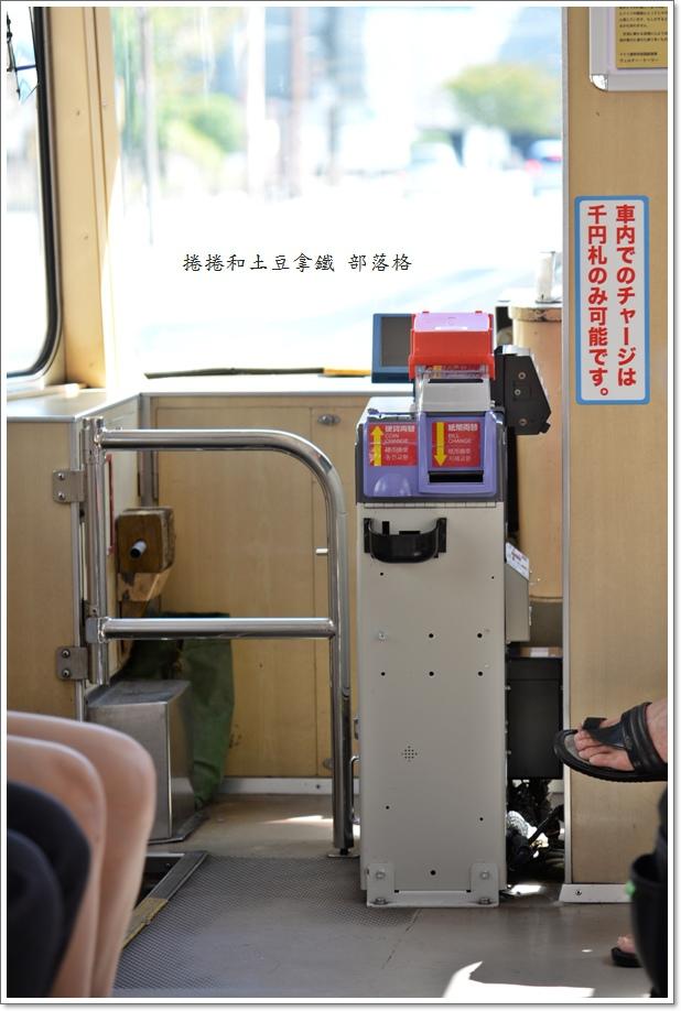 熊本電車12.JPG