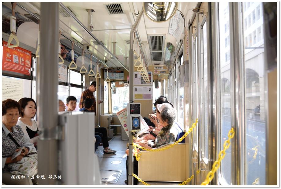 熊本電車13.JPG