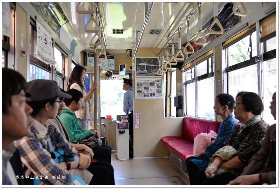 熊本電車15.JPG