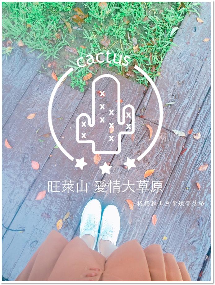 旺來山愛情大草原-32