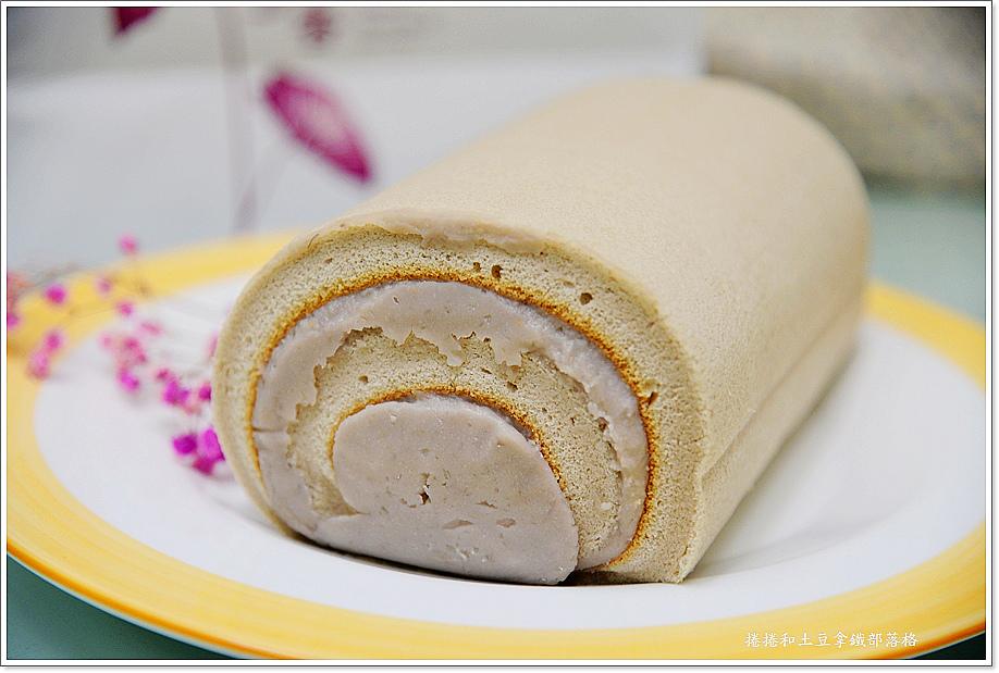 香帥蛋糕-2