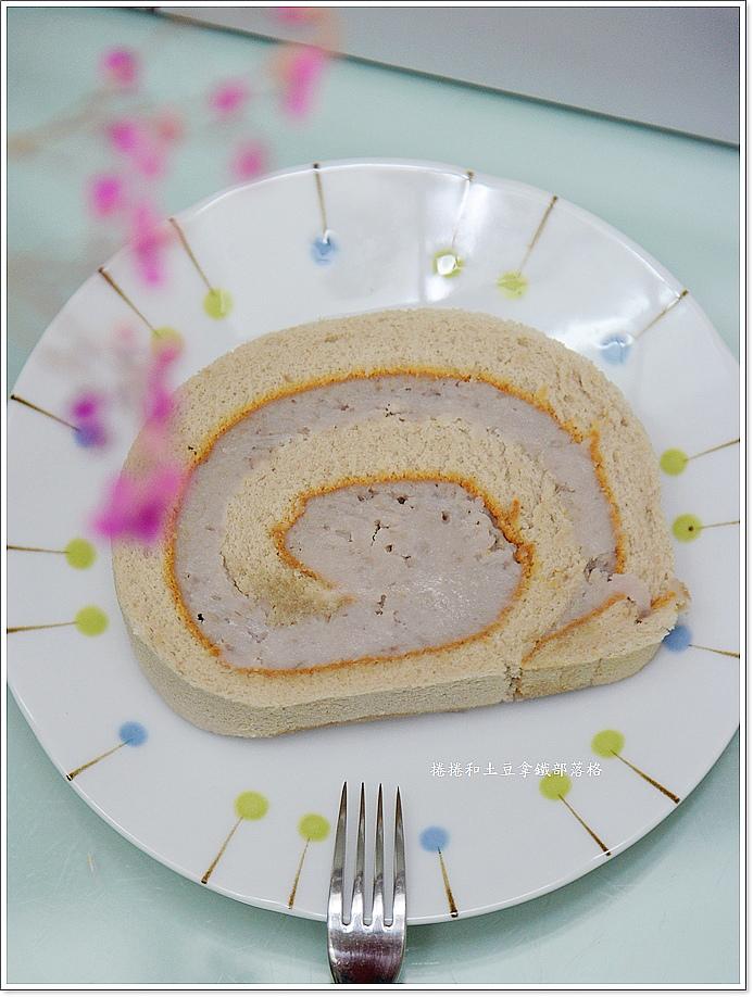 香帥蛋糕-4