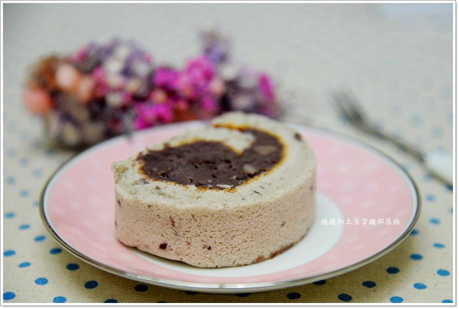 香帥蛋糕-8