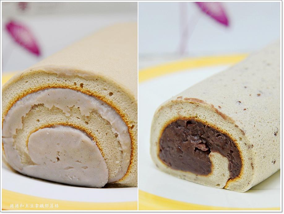 香帥蛋糕-15