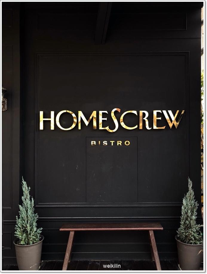 Homescrew Bistro-12