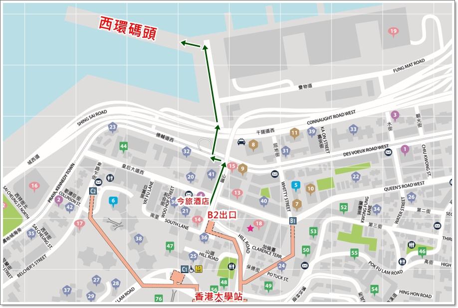 西環碼頭街道圖.jpg
