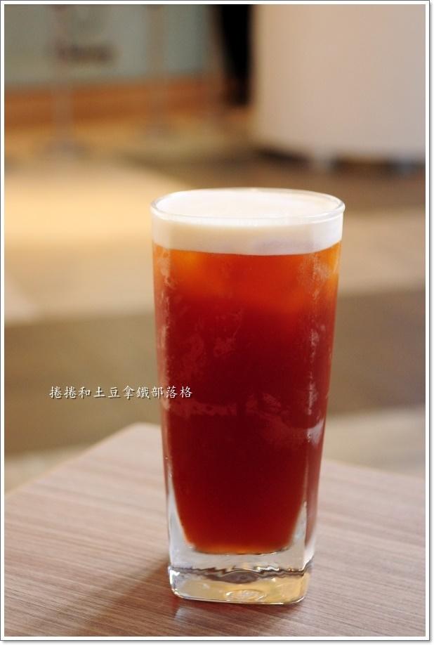 葵米00021.JPG