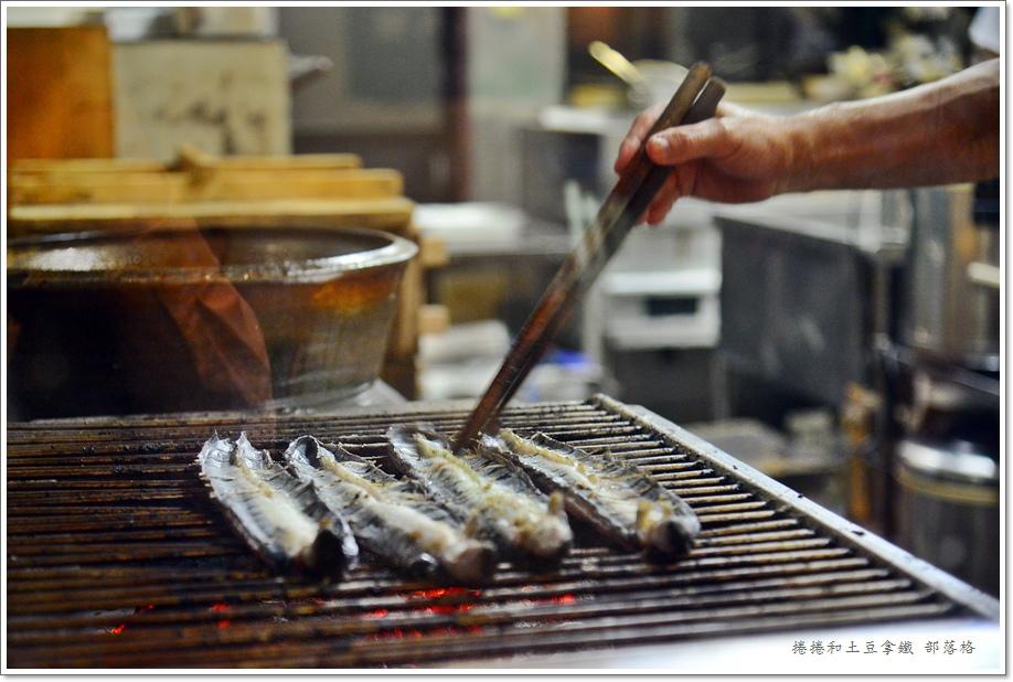 松田鰻魚02.JPG