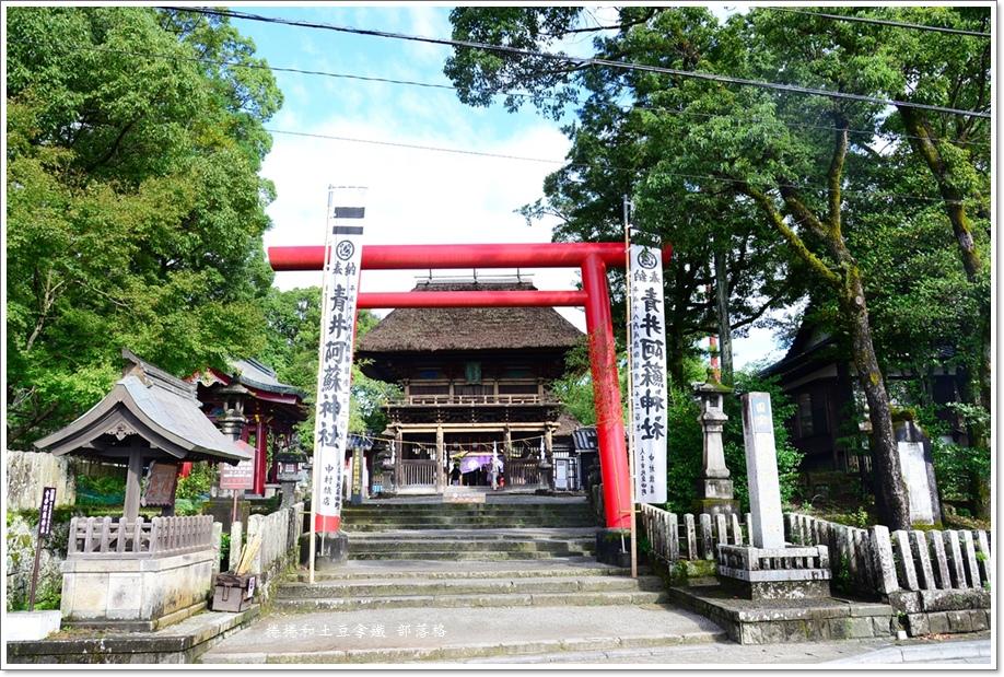 青井阿蘇神社06.JPG