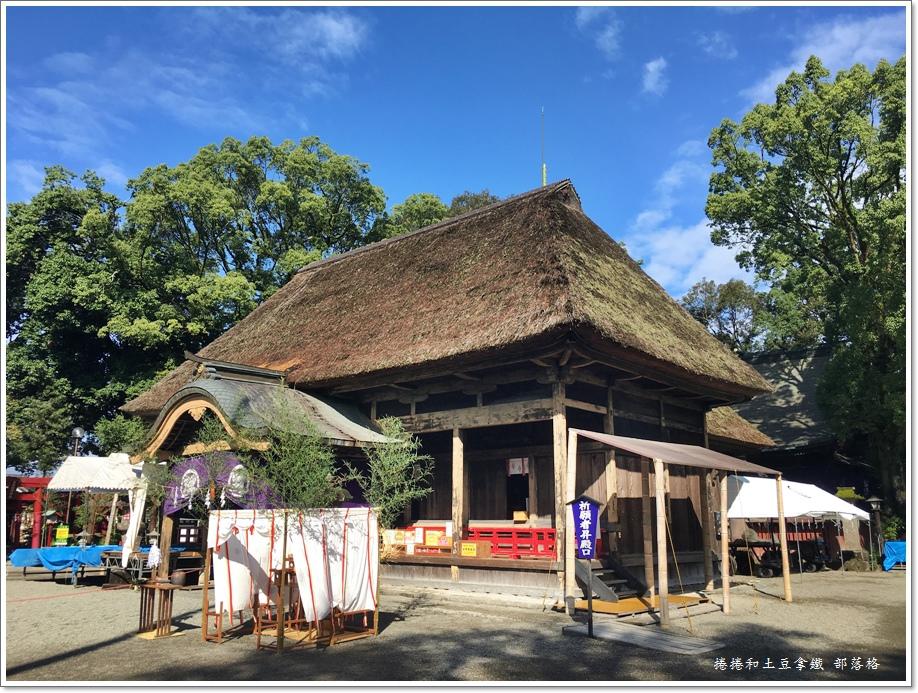 青井阿蘇神社09.JPG