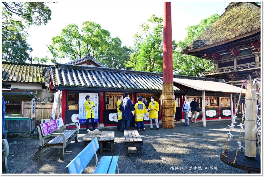 青井阿蘇神社10.JPG