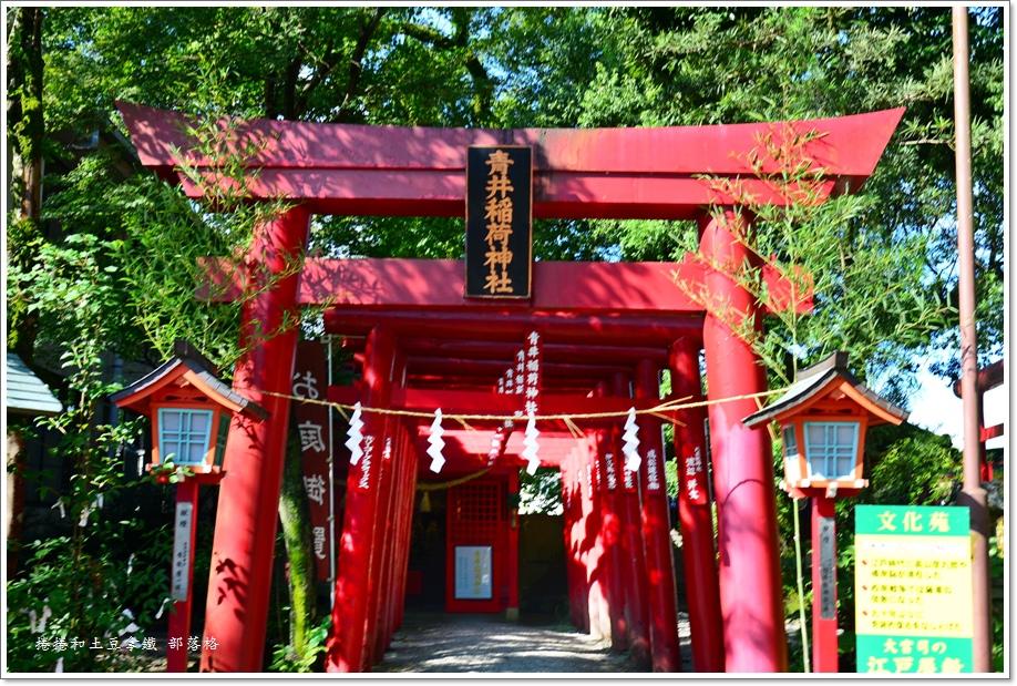 青井阿蘇神社11.JPG