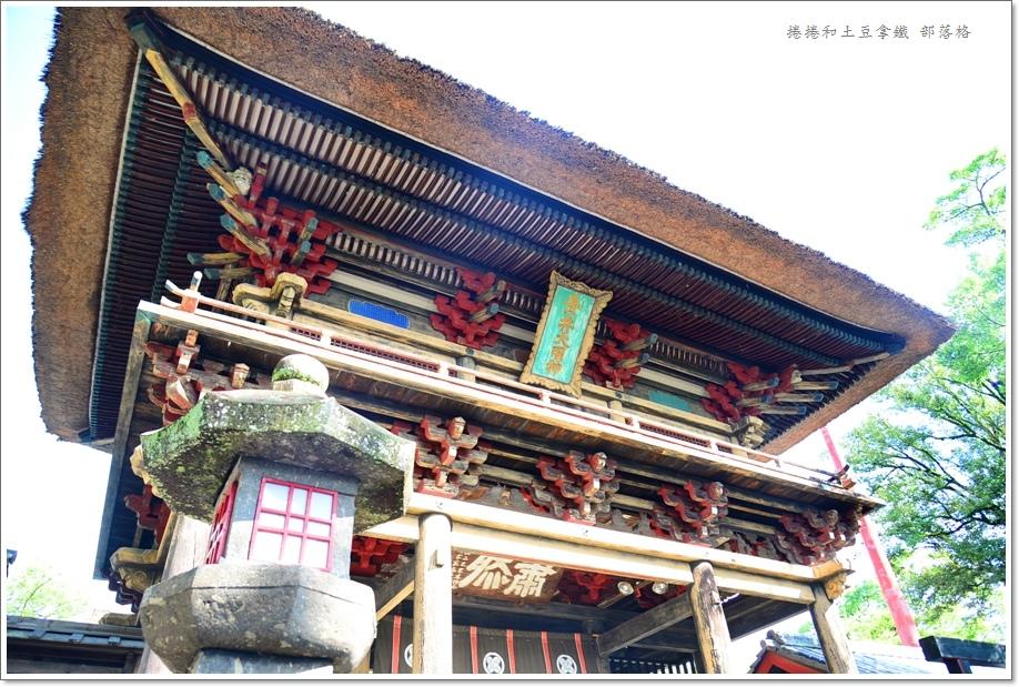 青井阿蘇神社15.JPG