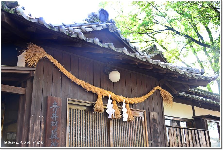 青井阿蘇神社16.JPG