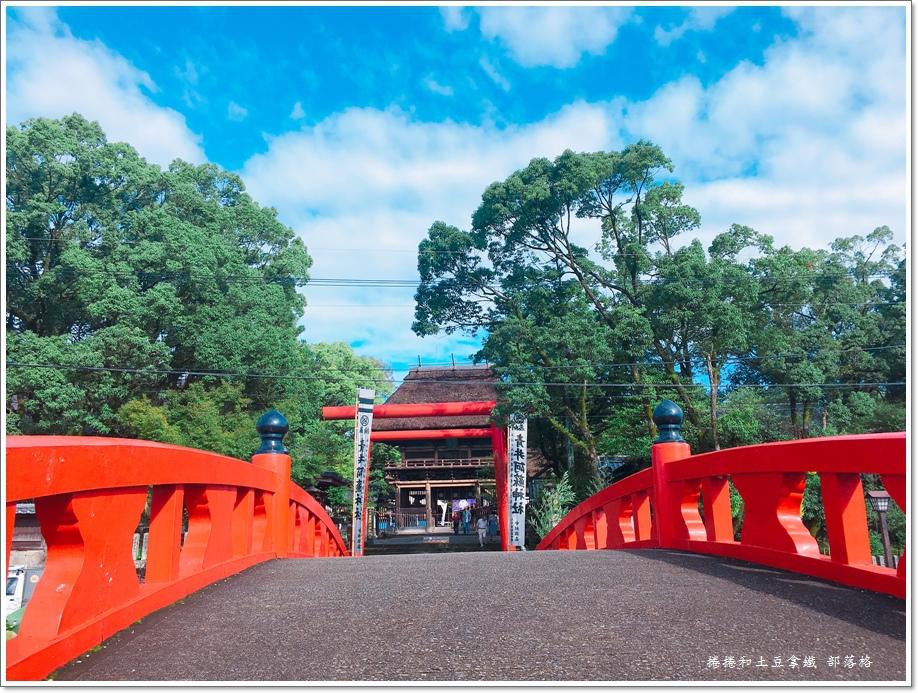 青井阿蘇神社17.JPG