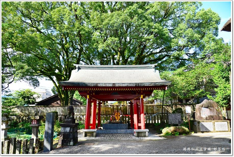 青井阿蘇神社19.JPG