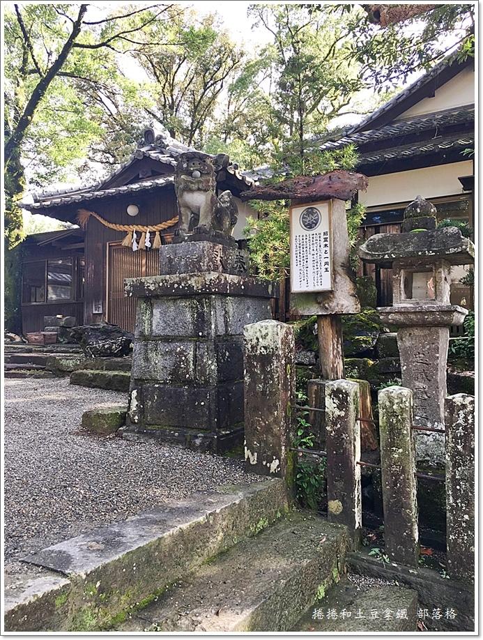 青井阿蘇神社21.JPG