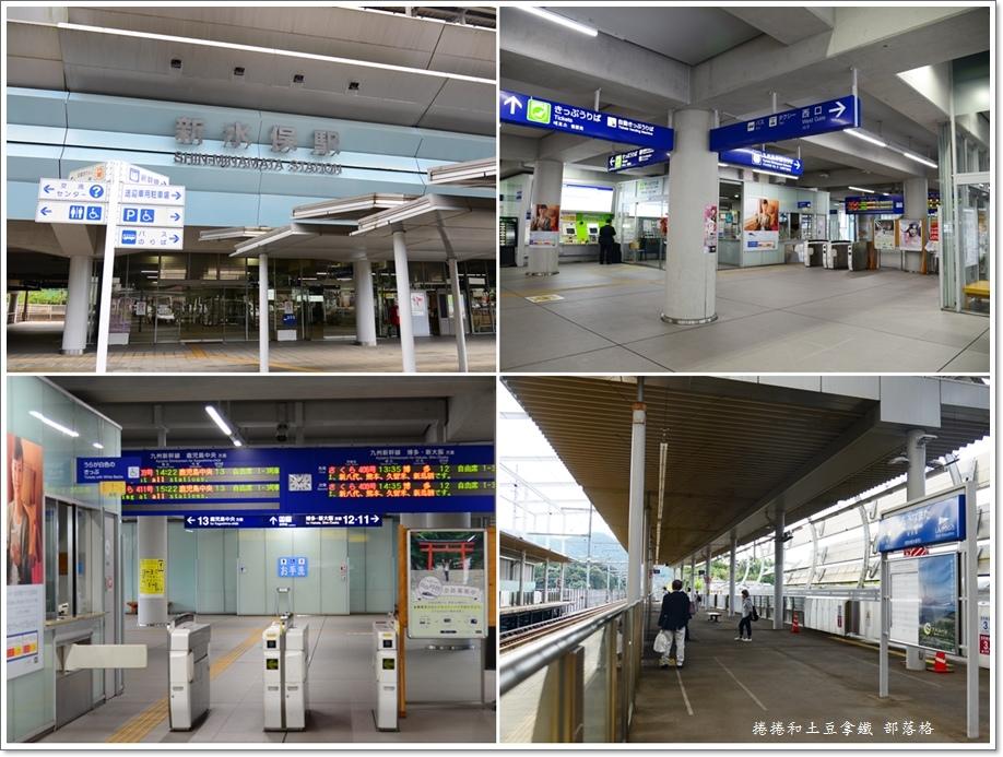 九州新幹線01.jpg