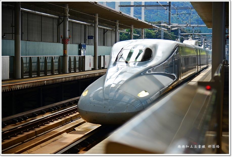九州新幹線02.JPG
