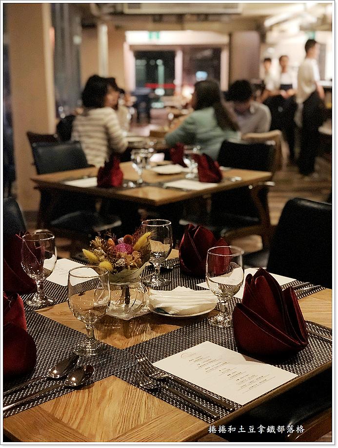 紅橋餐廳-1