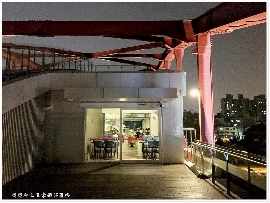 紅橋餐廳-10