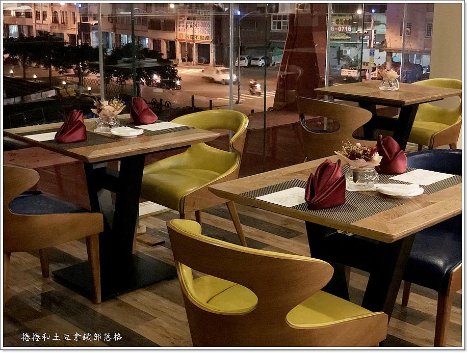 紅橋餐廳-15