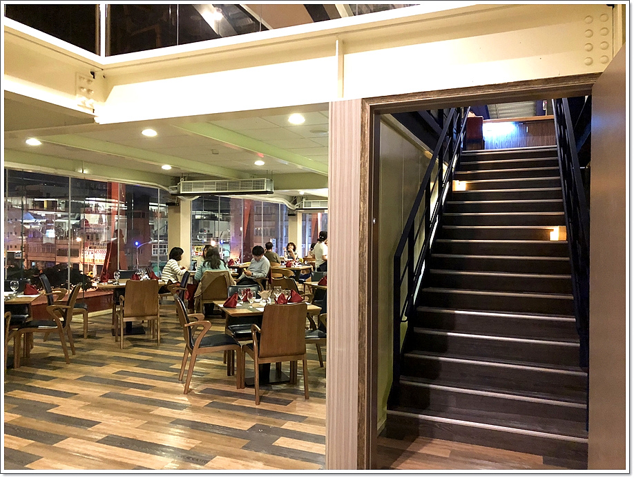紅橋餐廳-17