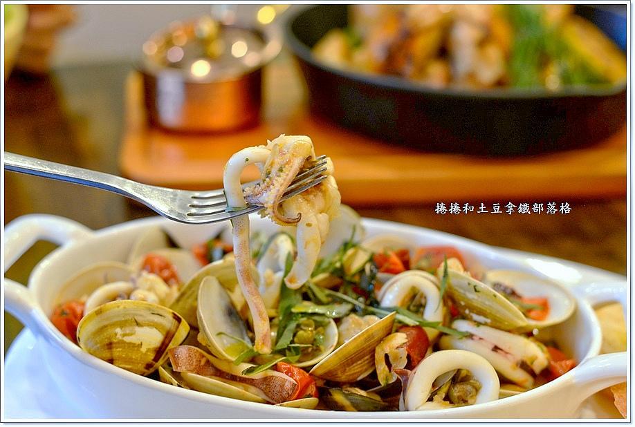 奇可小廚-3