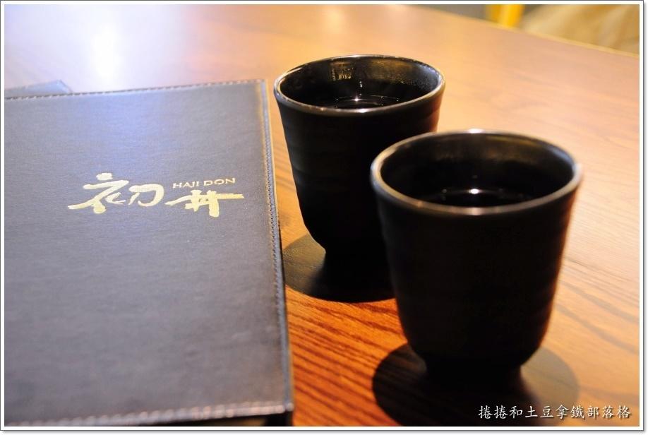 初丼00011.JPG