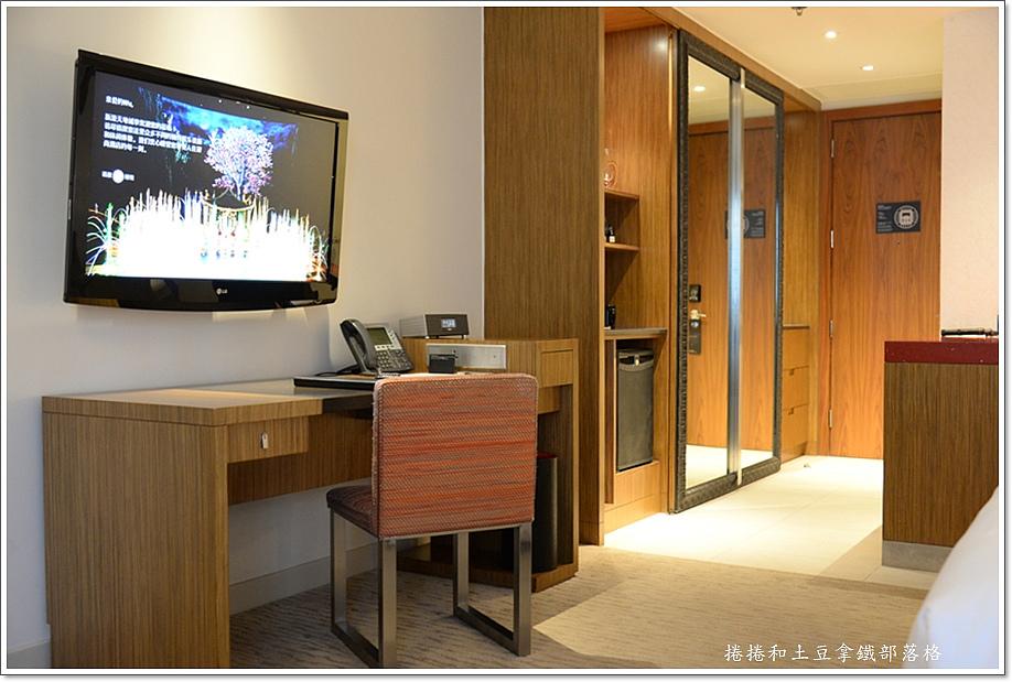 迎尚酒店客房-2.JPG