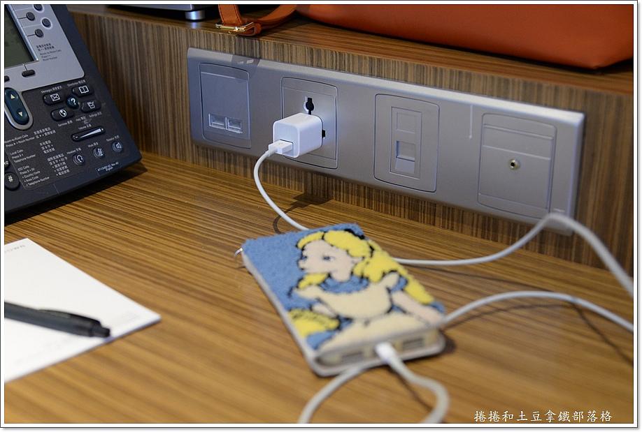 迎尚酒店客房-8.JPG