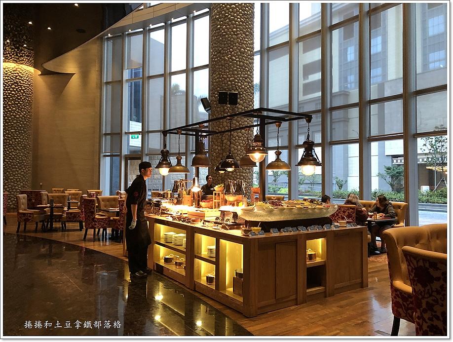 迎尚酒店早餐-1.JPG