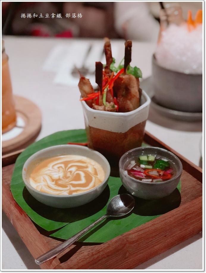 泰式料理WOO 21.JPG